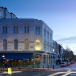 Picture of Portobello House Hotel